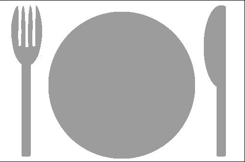 Logo table d'hôte du Chalet T'Chinn Wa Wa, Chamonix les Bossons